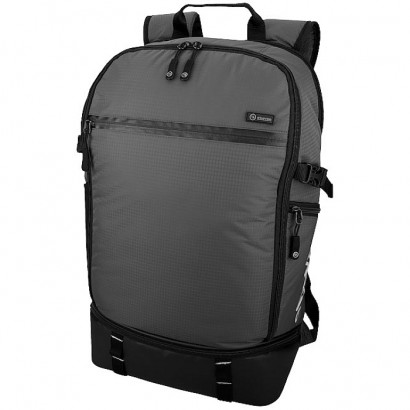 "15.6"" laptop lightweight backpack"