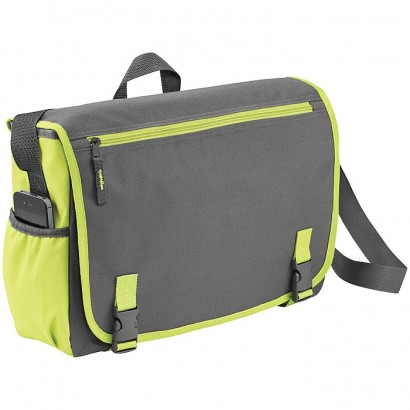 15.6`` laptop shoulder bag