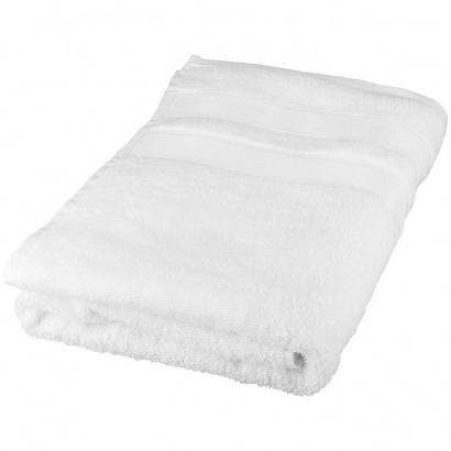 Eastport towel 70 x 130