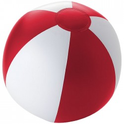Solid beach ball