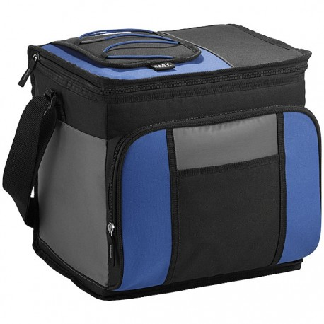 24-can easy-access cooler
