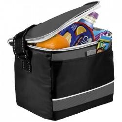 Sport cooler bag