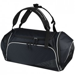 """Endurance"" duffel bag"