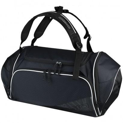 Endurance duffel bag