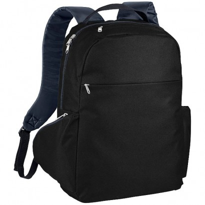 Slim 15.6`` laptop backpack