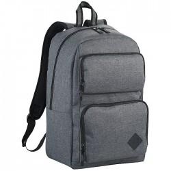 15.6`` Laptop Backpack