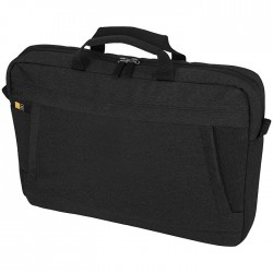 """huxton"" 15.6'' laptop and tablet bag"