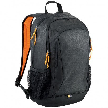 Ibiza 15.6`` laptop and tablet backpack