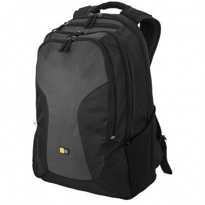 In transit 15.6`` laptop and tablet backpack