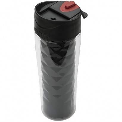 Traverse 2-in-1 Insulating Tumbler