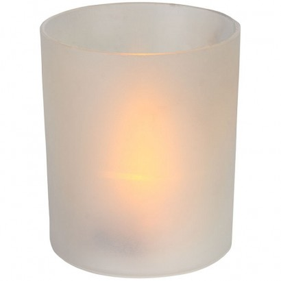 Electric candle