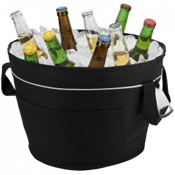 """Bayport"" XL cooler tub"