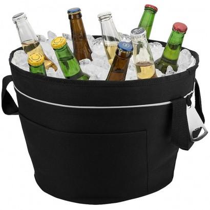 Bayport XL cooler tub