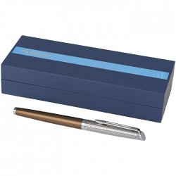 ''La Collection Privee'' Edition Rollerball Pen