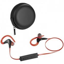 """""""Buzz"""" BluetoothŽ earbuds"""