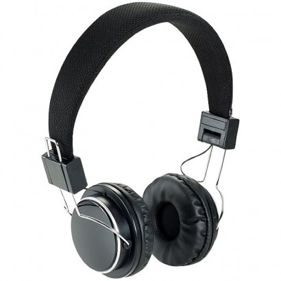 BluetoothŽ Headphones