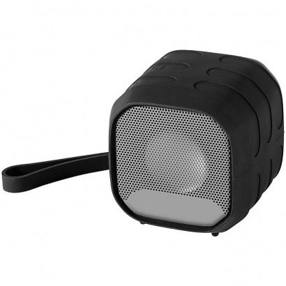 Bluetooth and NFC Speaker