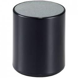 BluetoothŽ speaker