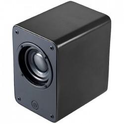 Classic BluetoothŽ speaker