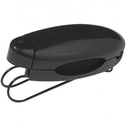 Accessories sun visor clip