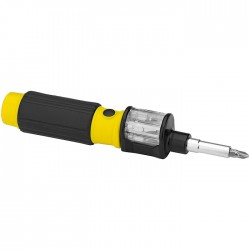 All-in-One Screwdriver