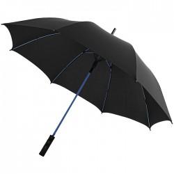 23'' auto open umbrella