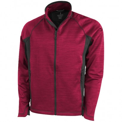 """Richmond"" knit jacket"