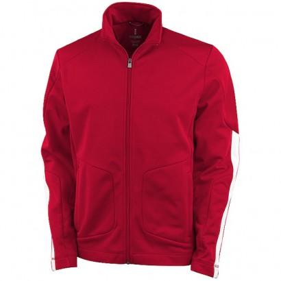 """""""Maple"""" knit jacket"""