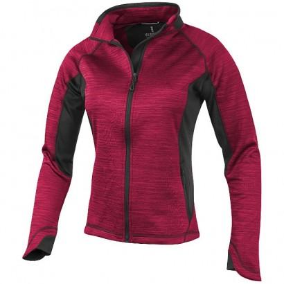 """Richmond"" ladies knit jacket"