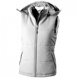 """Gravel"" ladies bodywarmer"