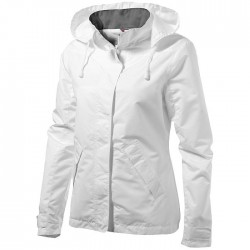"""Top Spin"" ladies jacket"