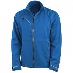 """Kaputar"" softshell jacket"