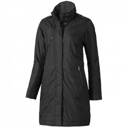"""Lexington"" Ladies insulated jacket"