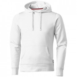 """""""Alley"""" hooded sweater"""