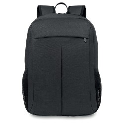 Backpack in 2 tone 360d