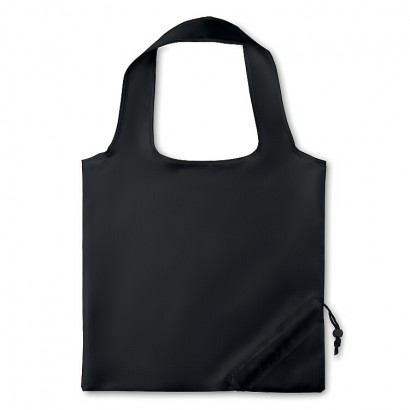 210D Foldable bag
