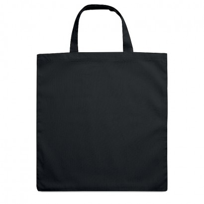Shopping bag w/ short handles  MO3547-04