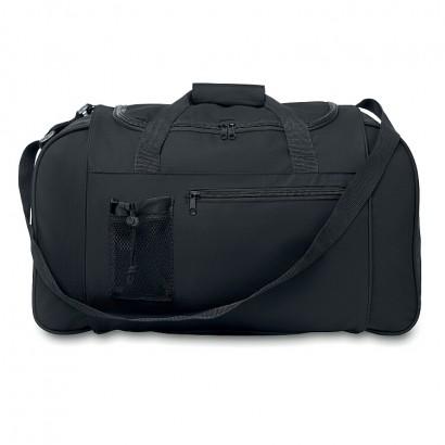 600D sports bag