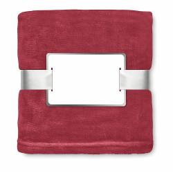Blanket flannel