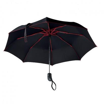 Foldable 23 umbrella