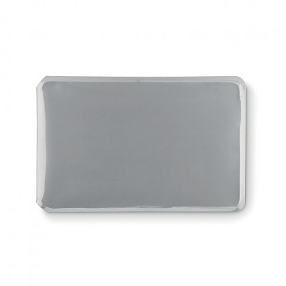 RFID double sided protector
