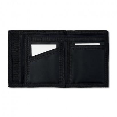 70D wallet