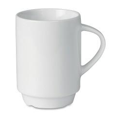 200 ml procelain mug