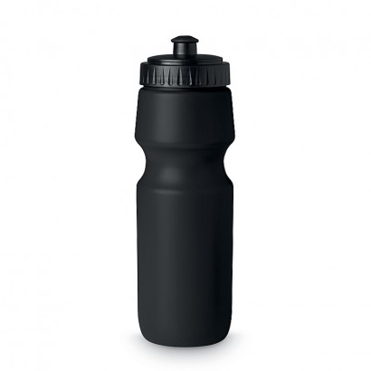 Sport bottle 700 ml