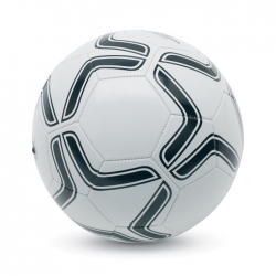 Soccer ball in PVC