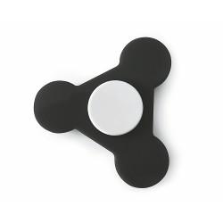 Plastic Fidget Hand Spinner