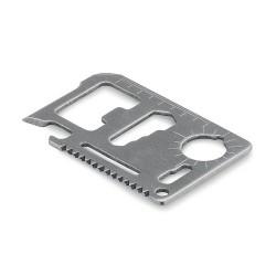 Multi-tool pocket