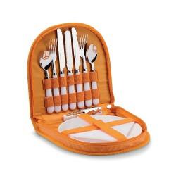 Basic picnic set