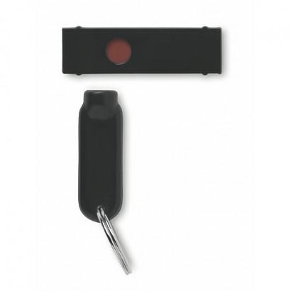 Webcam-blocker & Parental Ctrl