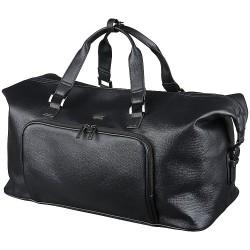 19'' weekender duffel bag